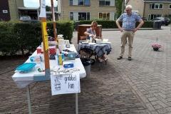 2019-07-31-deeln-Boerderijenfietstocht-006