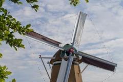 Vlaggetjes-aan-molen-BV-001