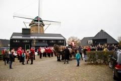 2019-11-16-Sinterklaasintocht-001