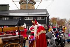 2019-11-16-Sinterklaasintocht-002