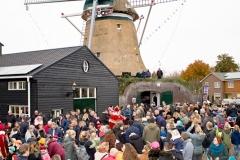 2019-11-16-Sinterklaasintocht-004