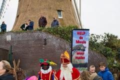 2019-11-16-Sinterklaasintocht-005
