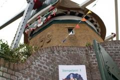 2019-11-16-Sinterklaasintocht-006
