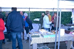 2019-09-27-Barbecue-donateursactie-007